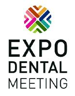 2_Expo Dental Meeting_Evento_Larident