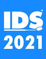 IDS 2021_Evento_Larident